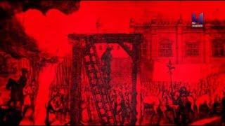 Инквизиция: Тюдоровские еретики (3\4)