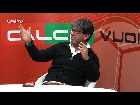 ONTV: Che Calcio Vuoi?! REGGINA-TERNANA (parte 2)