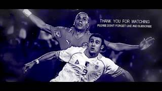 ملحمة أم درمان التريخية عندما تأهلت الجزائر لمونديال 2010