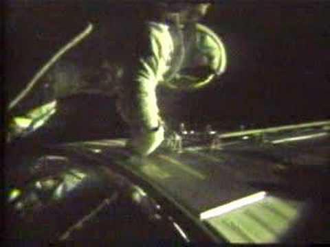 apollo 16 deep space eva - photo #11