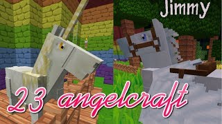 Unicorns | Angelcraft Episode 23