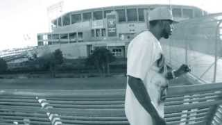 Scrilla O - Real Ft Con B (Fast Life) Music Video