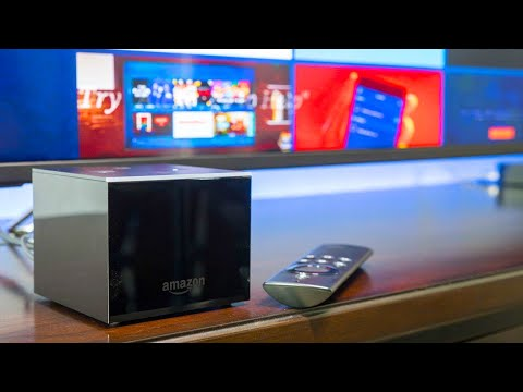 5 Best Android TV Box In 2020
