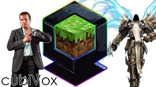 Τοπ 10 - επιτυχημένα video games