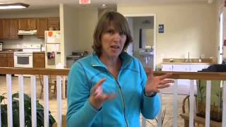 Montessori School Education, Method & Teaching