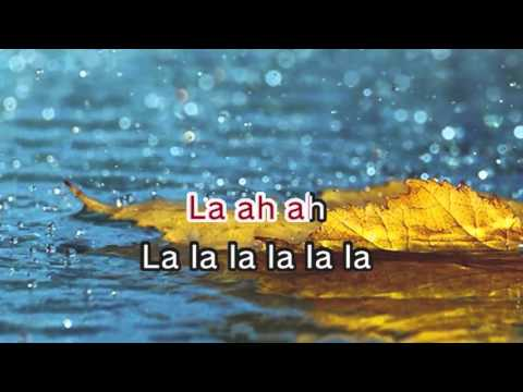 Kaiser Chiefs – I Predict a Riot (Karaoke and Lyrics Version)