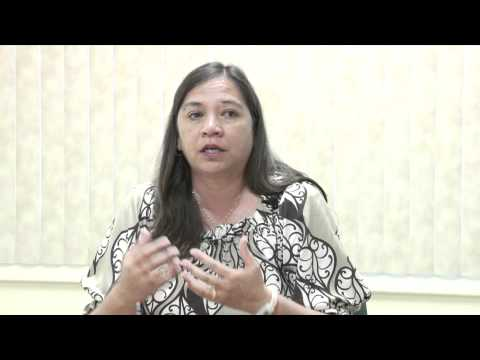 Debbie Lindsey - Principal, Koloa Elementary School