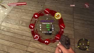 Dead Island Riptide - Working Duplication Glitch (WORKING JUNE 2017)