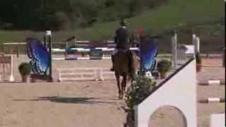 occitan courcelle épreuve 130