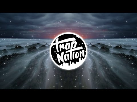INSANE BEAT DROP SONGS!!! (Ultimate...