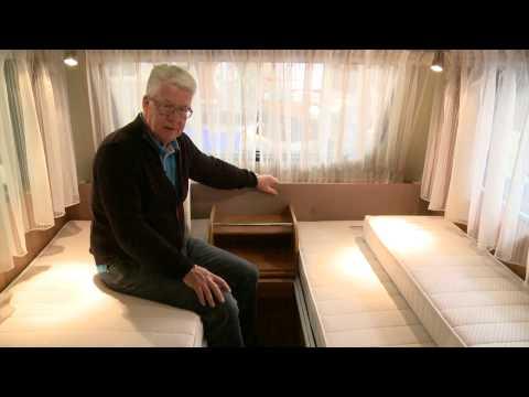 kampa fiesta air pro 420 ops tning doovi. Black Bedroom Furniture Sets. Home Design Ideas