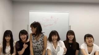 NMB48 コンサート2016 Summer ~いつまで山本彩に頼るのか?~」 Twitter...