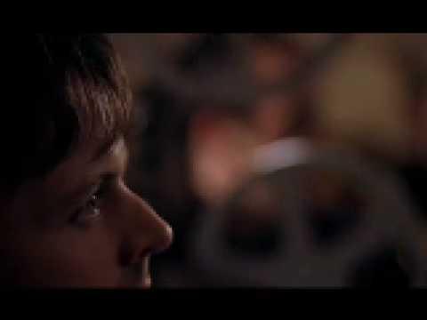 Alien Autopsy movie clip