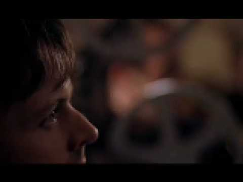 Trailer do filme Autópsia Alienígena