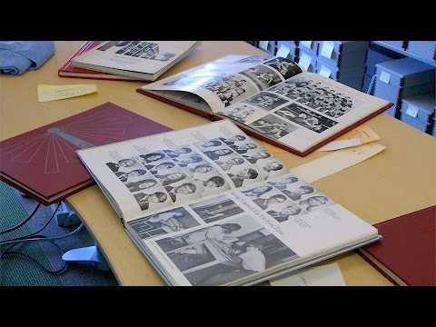 Digital Collections at the Hennepin County Library