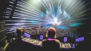 Скачать Eric Prydz Ft Rob Swire Breathe Sub Focus Remix