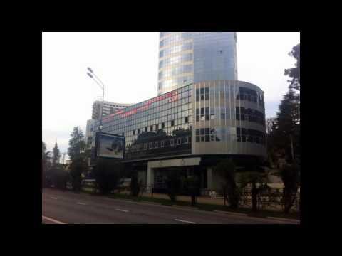 АП на Депутатской 9/3 Сочи официальный сайт  отдел продаж