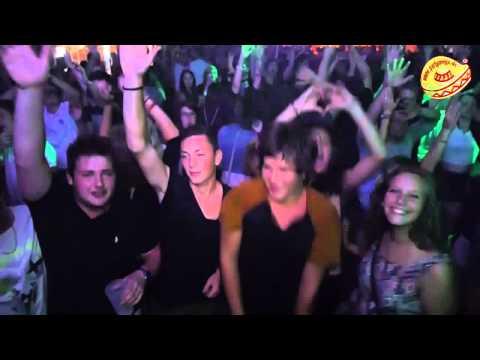 BOCKBEATZ Vol. 1 - Chilbi Eröffnungsparty 2015