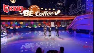E diela shqiptare -  BE coffe!