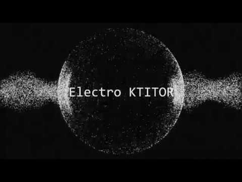 Gala - Faraway (Diego Power Remix)
