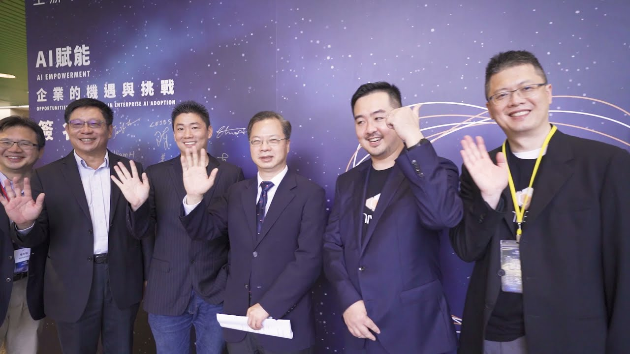 Galaxy Summit 2021 Highlights