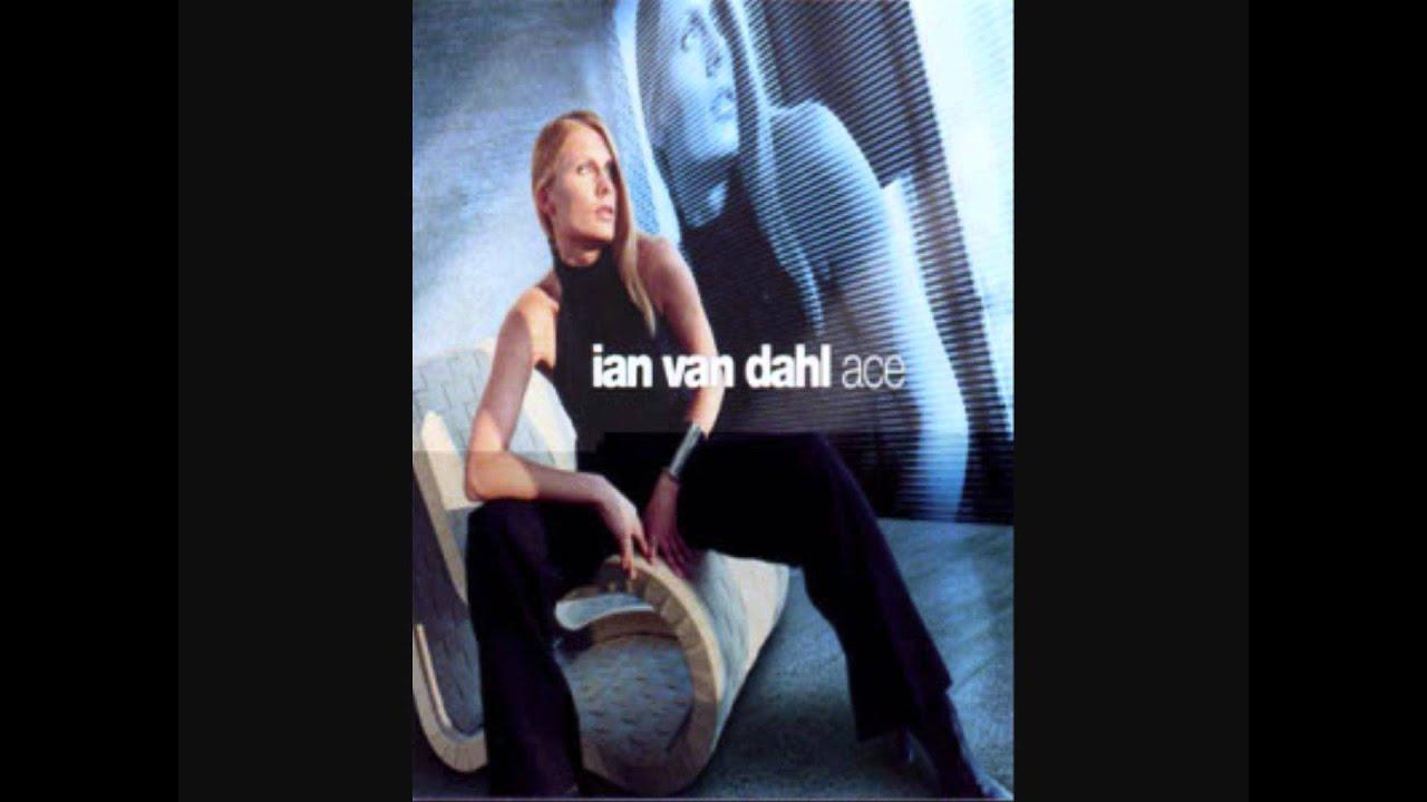 Ian van dahl shemale