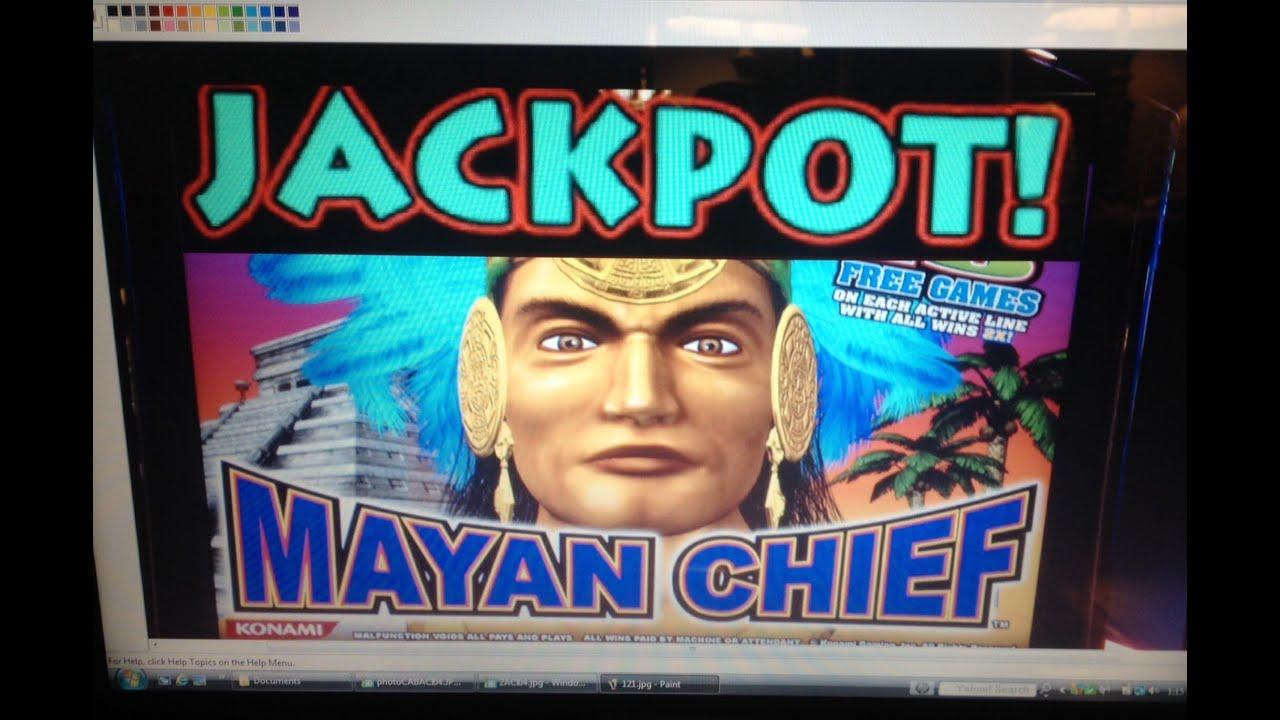 watch casino online slot online casino