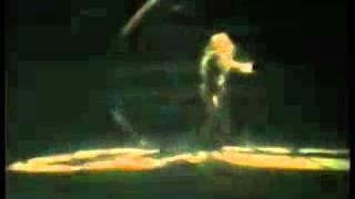 Van Halen   1984   Jump   Eruption   Live   Montreal   1984