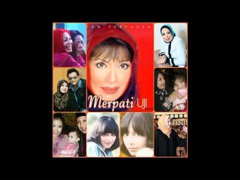 Merpati _Uji Rashid by hazaldin