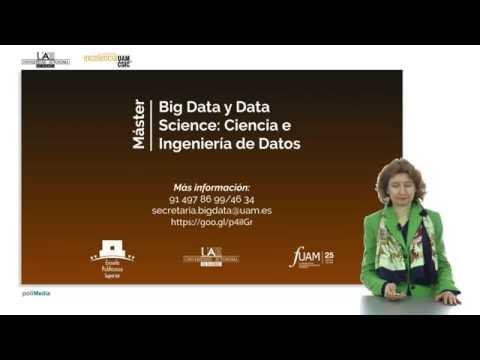 máster-en-big-data-y-data-science:-ciencia-e-ingeniería-de-datos-uam