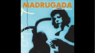 MADRUGADA - QUITE EMOTIONAL (HQ audio)