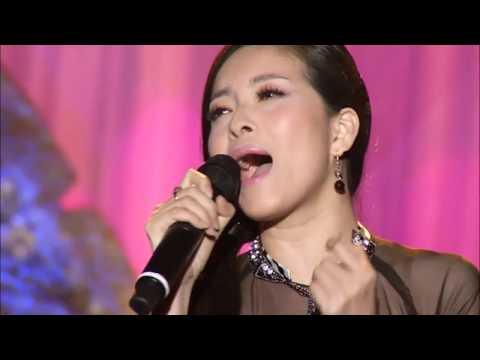 «ASIA 72» Ảo Ảnh - Hoàng Anh Thư, Mai Thanh Sơn