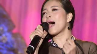 ASIA DVD 72: Ảo Ảnh - Hoàng Anh Thư & Mai Thanh Sơn