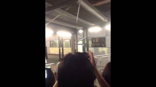 140422-金秀贤-香港接机视频