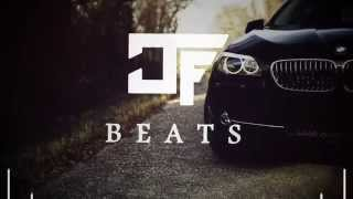 Hard Violin Rap Beat - |The Uprise| Hip-Hop Instrumental Music (Free Download)