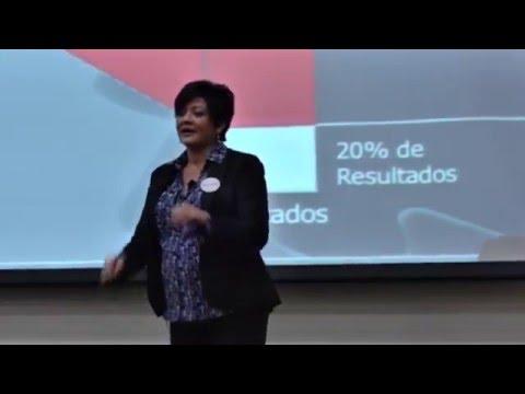KW COLOMBIA - CLAUDIA RESTREPO