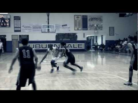 AUBURNDALE HIGH SCHOOL VS LAKE REGION HIGH SCHOOL BASKETBALL