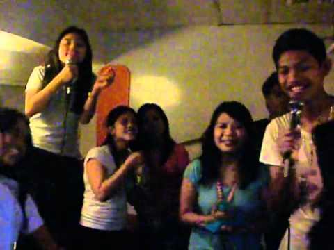 4n karaoke hub