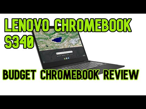 lenovo-s340-chromebook-review-|-is-this-budget-chromebook-any-good?