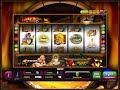 Lucky Drink - video slots Belatra Games