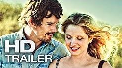 BEFORE MIDNIGHT Trailer Deutsch German | 2013 Official Film [HD]