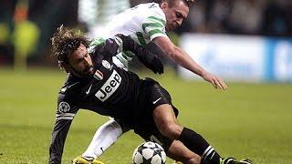 Juventus Vs Celtic 3-0 2012/13~Celtic Vs Juventus 0-3 2012/13~Juventus 3 0 Celtic 2012/13 [HD]