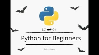 Python 3.5 Tutorial - 5.  variable naming conventions and more string functionality(Every language has it's own way of giving names to variables. In this video I will show you the Python 3.5 convention. Python 3.5 Tutorial - 5. variable naming ..., 2015-09-19T04:20:42.000Z)