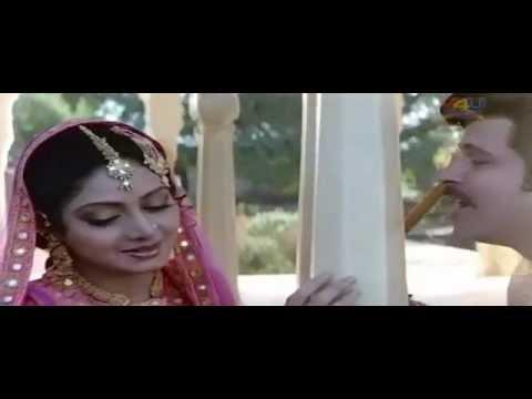 Rab Ne Bana Di Jodi last scene Dancing Jodi HQ 720p HD