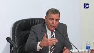 إجراءات طبية جديدة لعزل حالات الإصابة بفيروس كورونا ( 2/3/2020)