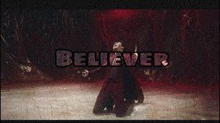 melovin ll believer