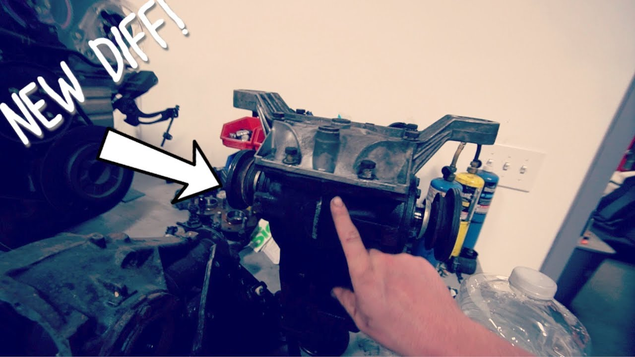 making-quick-recovery-s-on-the-drift-car