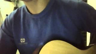 người tâm sự hát nhạc quê hương_ quang lê - guitar