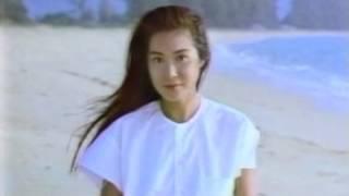 三井生命 WANDS 浅野温子 浅野温子 検索動画 23