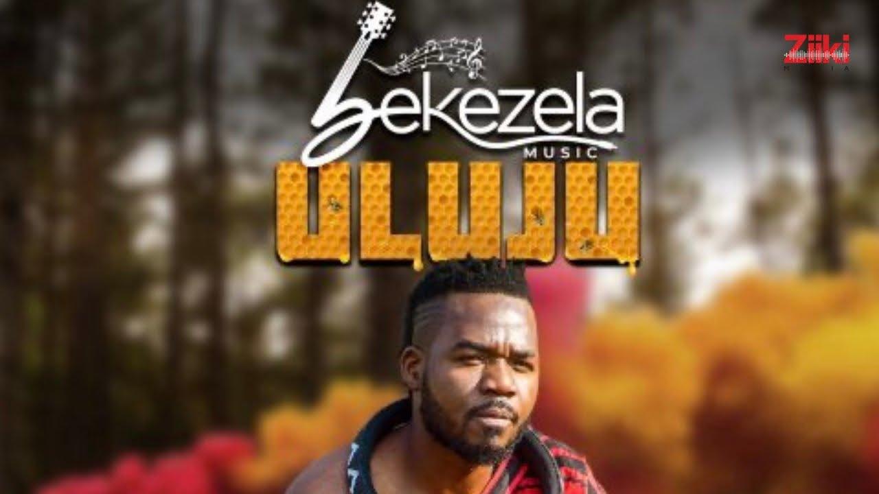 Download Bekezela - Uluju (Official Music Video)